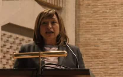 Hamu, alleanza Abruzzo-Marche-Umbria per progetti di sviluppo