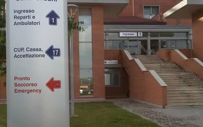 Sanità: ospedale Jesi centro riferimento cura fibromialgia