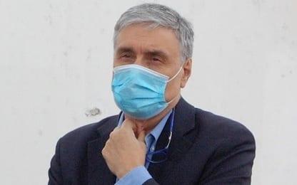 Covid: prof. Silvestri, vaccini funzionano,vanno somministrati tutti