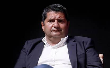 Minacce a Marco Bentivogli, inviata lettera con proiettili