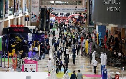 Innovazione: 5 start-up Marche a 'Gitex Future Stars' Dubai