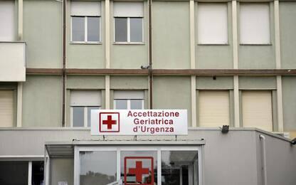 Sanità: Marche, online da 15 ottobre nuovo sito www.inrca.it