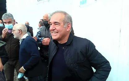 Ballottaggi: Spazzafumo nuovo sindaco San Benedetto