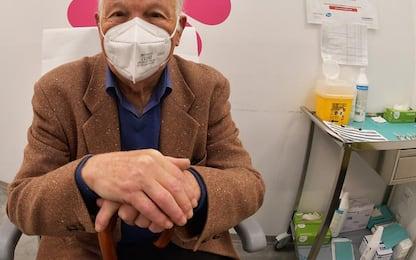 Influenza: al via campagna vaccinazione 2021-2022 Marche