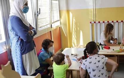 Comuni: Ancona, letture lingua madre per integrare famiglie