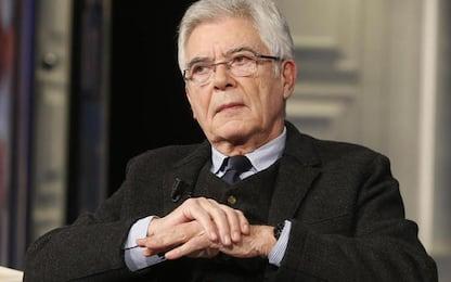 Comunali: Martelli, Pd ha capito momento politico