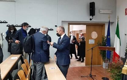 Covid: Regione Marche,nel 2020 191 mln per gestire emergenza