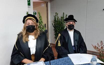 Corte Conti: Regione Marche, parificato Rendiconto generale