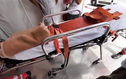 Covid: Marche, 4 morti in 24ore, ricoveri salgono a 58 (+3)