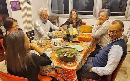 Comuni: a Pesaro riparte 'Sindaco in Famiglia'