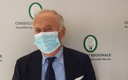 Covid: Marche, 50 positivi Rsa P.S. Giorgio, 5 sintomi gravi