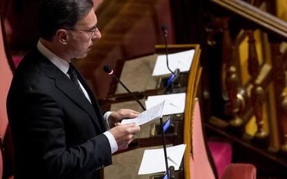 Rifiuti: Lanièce, Governo ripensi impugnativa leggi Vda