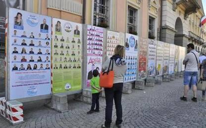 Elezioni: Progetto Civico Progressista organizza 4 incontri