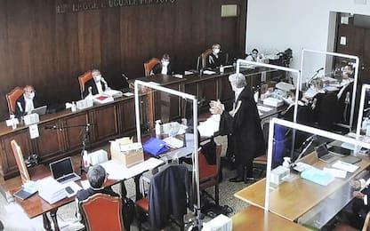 'Ndrangheta:detective,dopo Geenna indagini ancora necessarie