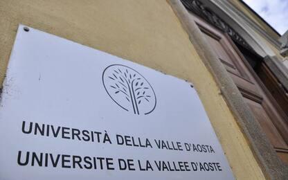 Università: Regione trasferisce 7,2 milioni euro a Univda