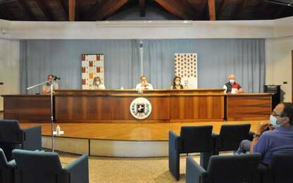 Fase 3: sindaci, presi in giro da Consiglio regionale