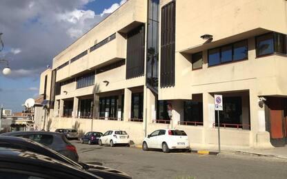 'Ndrangheta: operazione Altanum, in 18 a processo