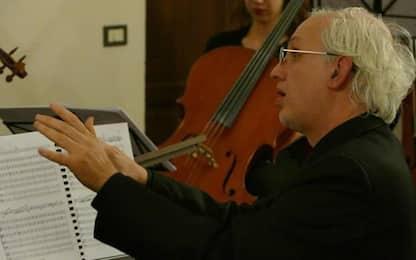 Musica: Settimana Vivaldiana fa tappa in Valle d'Aosta