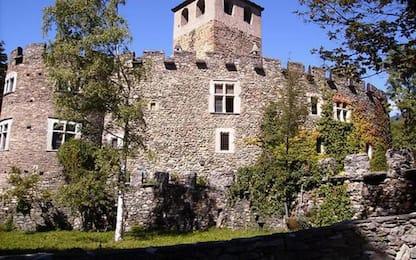 Al castello di Introd torna Festival Spazi d'Ascolto