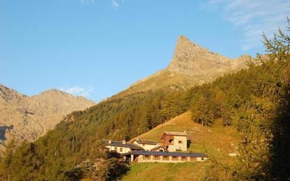 Parchi: al via campagna Mt Avic su buone pratiche visitatori