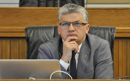 Elezioni: Bertschy (Av), priorità accordo tra autonomisti