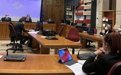 Funzioni prefettizie Presidente Vda, via a dibattito alla Camera