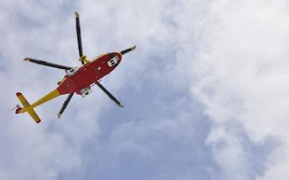 Scomparso a Pré-Saint-Didier, trovato corpo Angelo Brunod