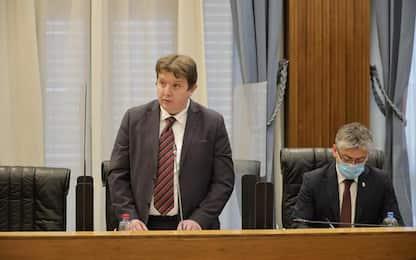 Presidente Vda, Governo tace noi verso ricorso Tar