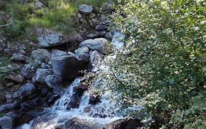 Ambiente: Marzi e Minelli, rispettato ecosistema Grand-Eyvia