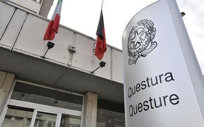 Covid: festa in casa ad Aosta, 8 giovani sanzionati