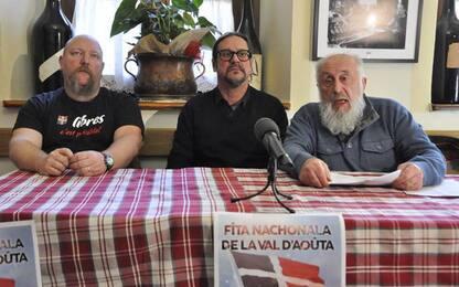Pays d'Aoste Souverain chiede dimissioni deputata Tripodi