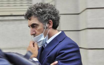 'Ndrangheta: Riesame, Marco Sorbara resta ai domiciliari