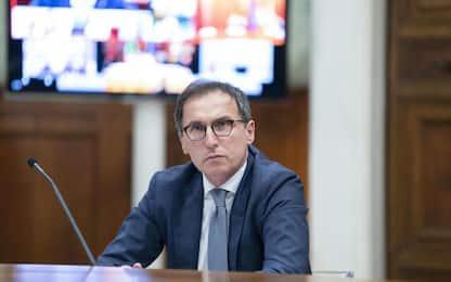 Covid: Boccia, proporrò ritiro impugnativa legge anti Dpcm Vda