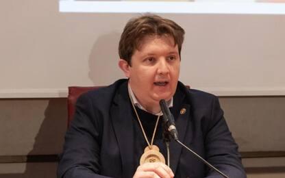 Governo: Lavevaz (Vda), ora costruire dialogo