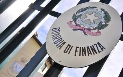 Reddito cittadinanza, 29 'furbetti' denunciati in Vda