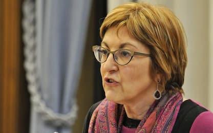 Ferrovie: Minelli, riapertura P.S.Didier passo fondamentale