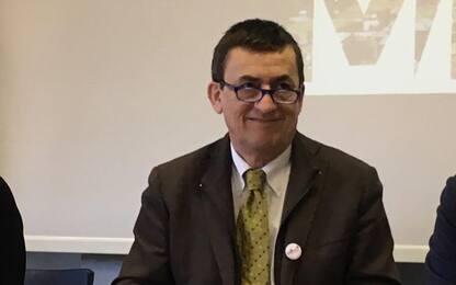 Sanità: Pescarmona nominato direttore generale Usl Vda