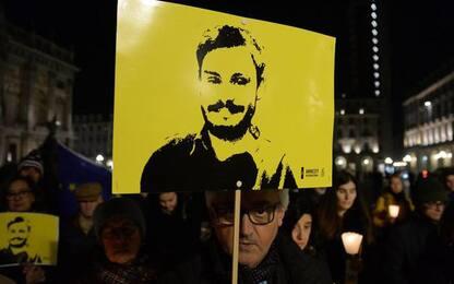 Regeni: maggioranza Comune Aosta, serve ancora mobilitazione