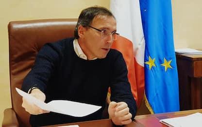 Governo: salta incontro tra ministro Boccia e presidente Vda