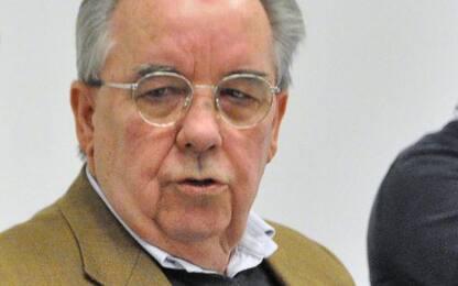 Bancarotta fraudolenta, Jacquin condannato a 4 anni e 6 mesi