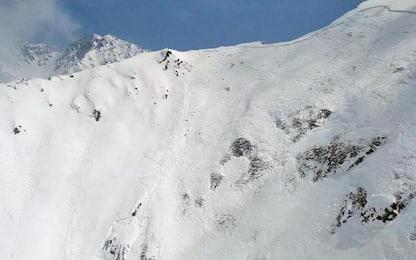 Valanga Pila, pm Aosta chiede condanne per oltre 10 anni