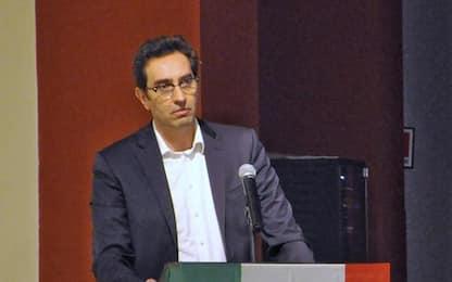 Fdi: capogruppo Aosta Laurencet lascia partito