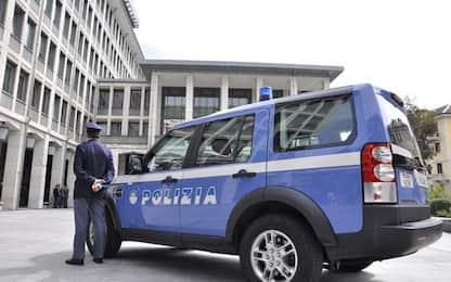 Covid: Lavevaz, fondamentale disponibilità forze dell'ordine