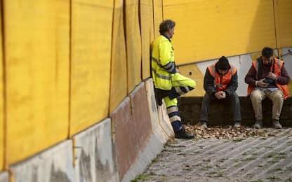 Confindustria Vda, quadro migliora ma ancora criticità