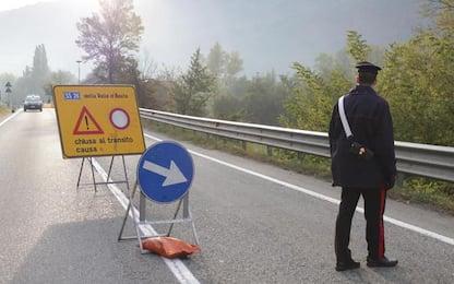 Covid, prorogate misure restrittive in Valle d'Aosta