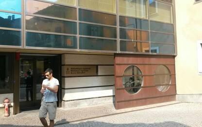 Biblioteche: Istat, sistema valdostano tra migliori Italia