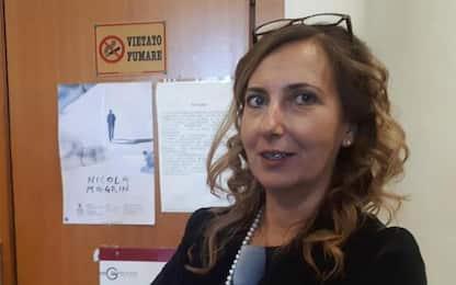 'Ndrangheta: lunedì prossimo interrogatorio avvocato Bagalà