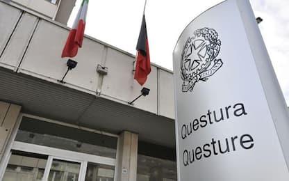 Covid: proteste in piazza ad Aosta, sanzioni in arrivo