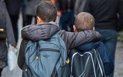 Scuola: petizione contro chiusura asilo di Chesallet