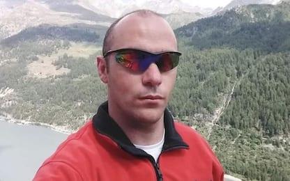 Donna uccisa ad Aosta, arrestato confessa omicidio